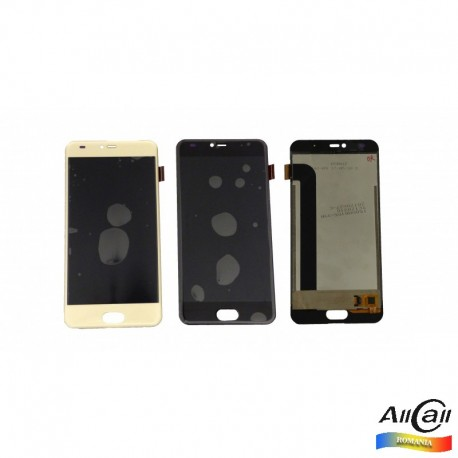 Display OGS Original AllCall Rio (ecran + touchscreen) - AllCall Romania