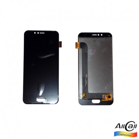 Display OGS Original AllCall Alpha (ecran + touchscreen